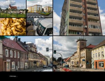 Polen2012 Seite 38 - Polen 2012 - Fotobuch