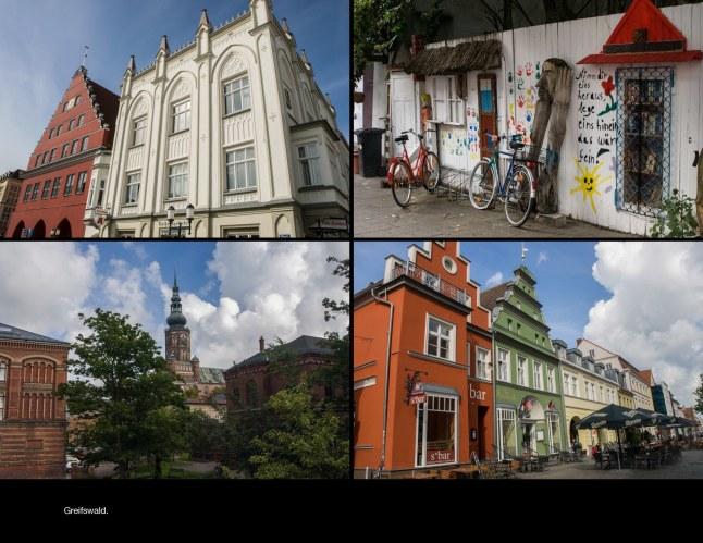 Polen2012 Seite 44 - Polen 2012 - Fotobuch