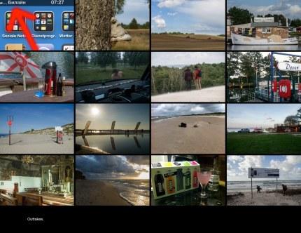 Polen2012 Seite 48 - Polen 2012 - Fotobuch