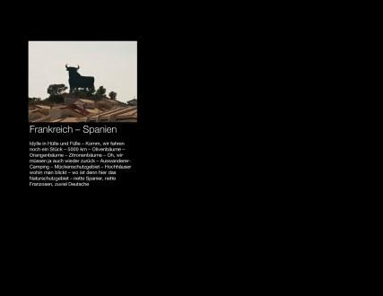 Spanien2011_Seite_02