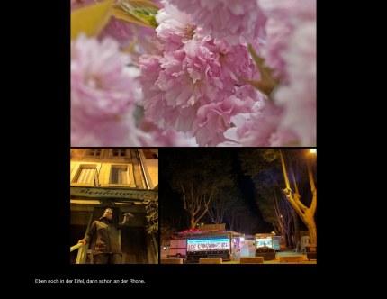 Spanien2011_Seite_04