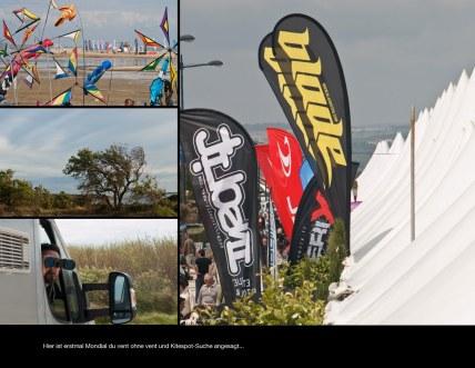 Spanien2011 Seite 06 - Spanien 2011 Fotobuch