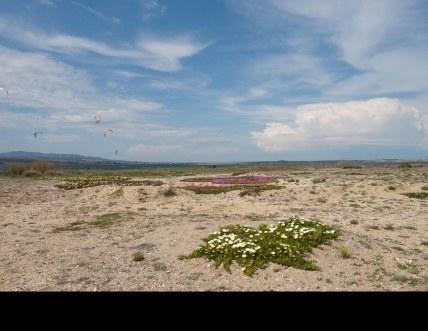 Spanien2011 Seite 07 - Spanien 2011 Fotobuch