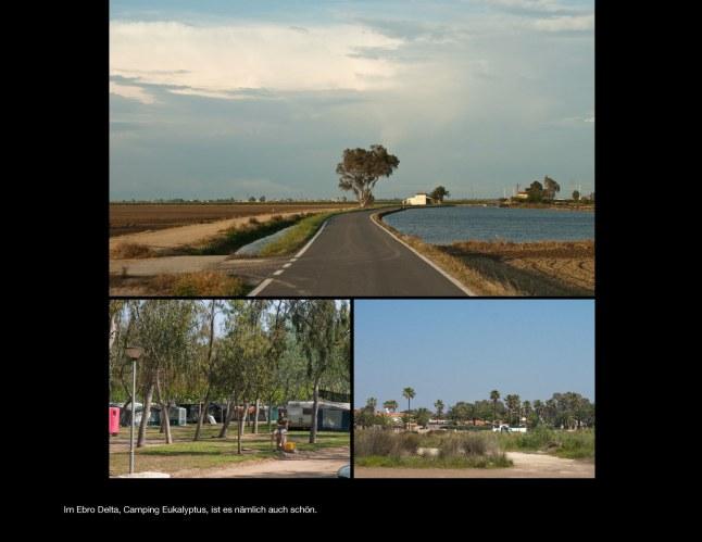 Spanien2011 Seite 11 - Spanien 2011 Fotobuch