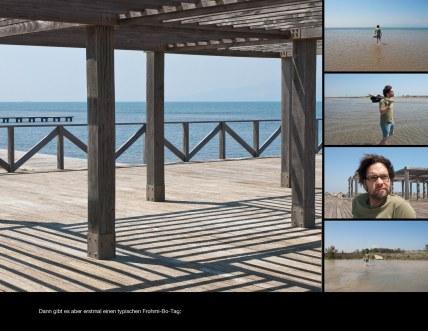 Spanien2011 Seite 13 - Spanien 2011 Fotobuch