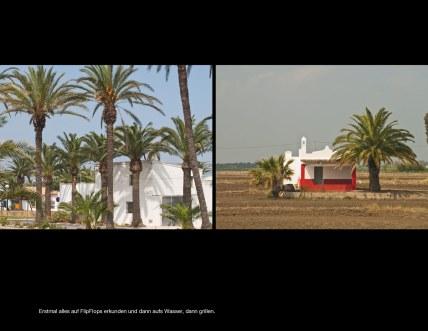 Spanien2011_Seite_14