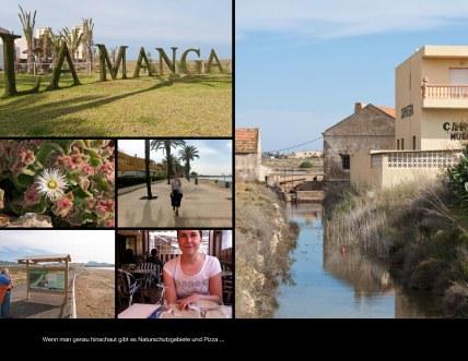 Spanien2011_Seite_19