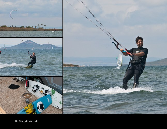 Spanien2011_Seite_22
