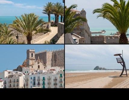 Spanien2011 Seite 27 - Spanien 2011 Fotobuch