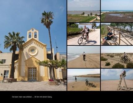 Spanien2011 Seite 29 - Spanien 2011 Fotobuch