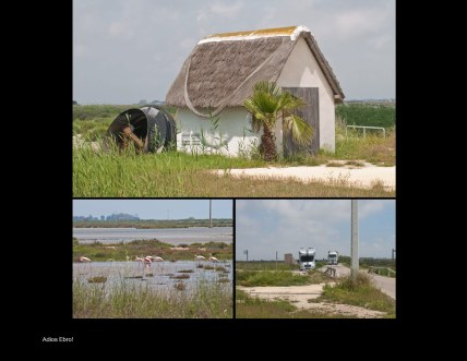 Spanien2011 Seite 30 - Spanien 2011 Fotobuch