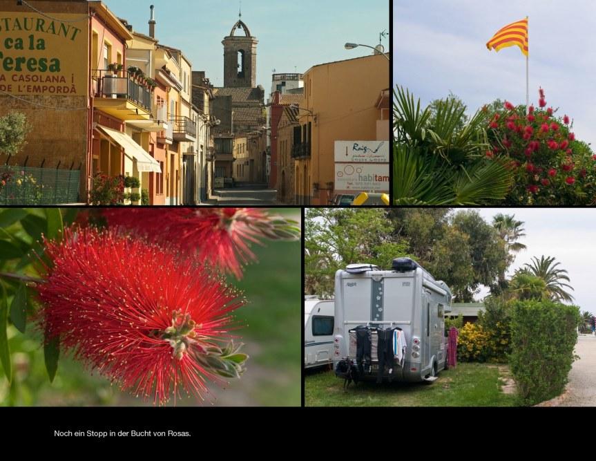 Spanien2011 Seite 31 - Spanien 2011 Fotobuch
