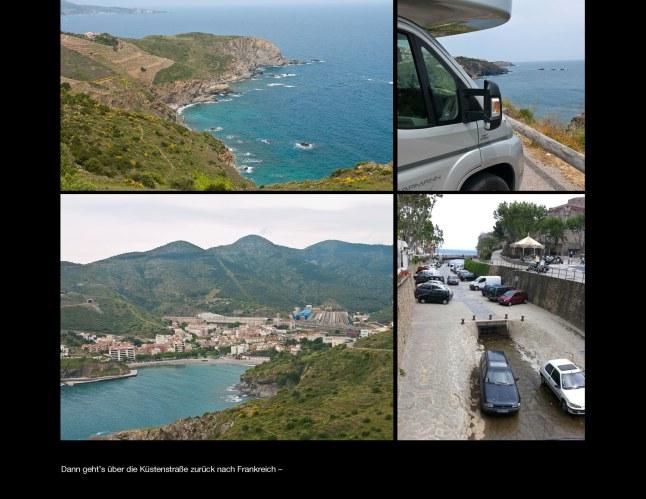 Spanien2011 Seite 32 - Spanien 2011 Fotobuch