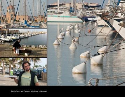 Spanien2011 Seite 36 - Spanien 2011 Fotobuch