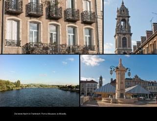 Spanien2011 Seite 39 - Spanien 2011 Fotobuch