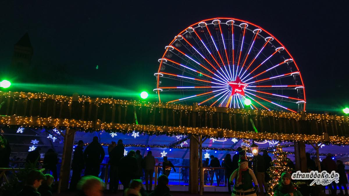 171202 Maastricht 008 - Weihnachtsmarkt-Tipp Maastricht