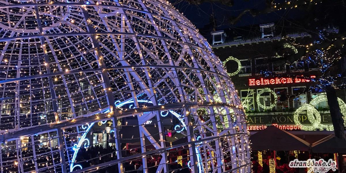 171202 Maastricht 009 - Weihnachtsmarkt-Tipp Maastricht