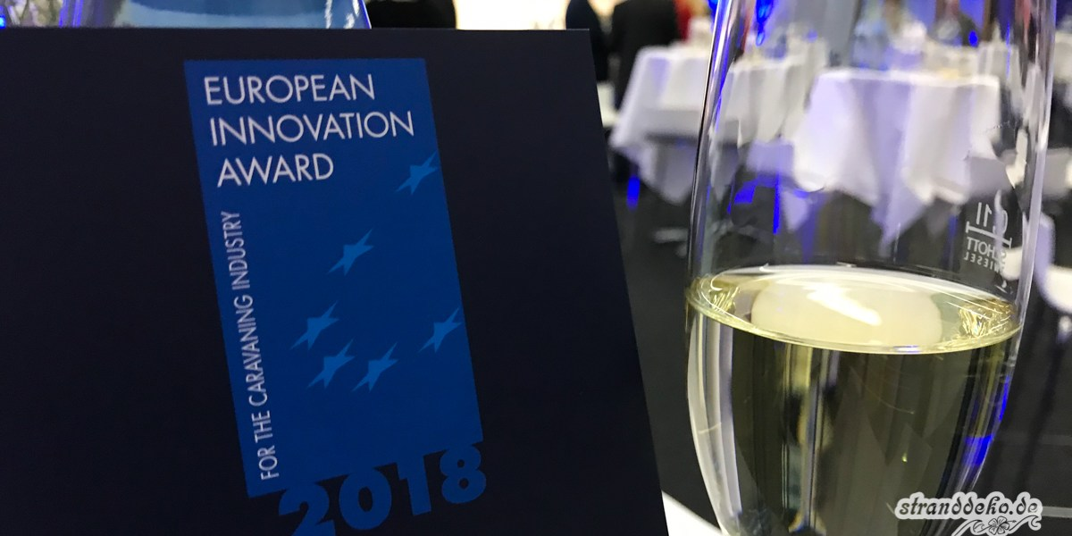 180114 CMT18 009 - Preisverleihung European Innovation Award