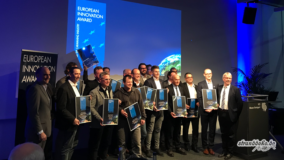 180114 CMT18 014 - Preisverleihung European Innovation Award