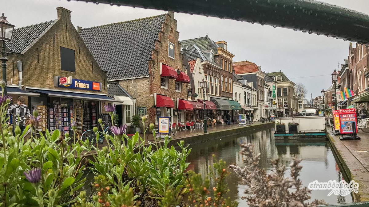 180203 Maassluis HoekvanHolland 027 - Maasluis und Hoek van Holland - 3 Stellplätze zum Schiffe gucken