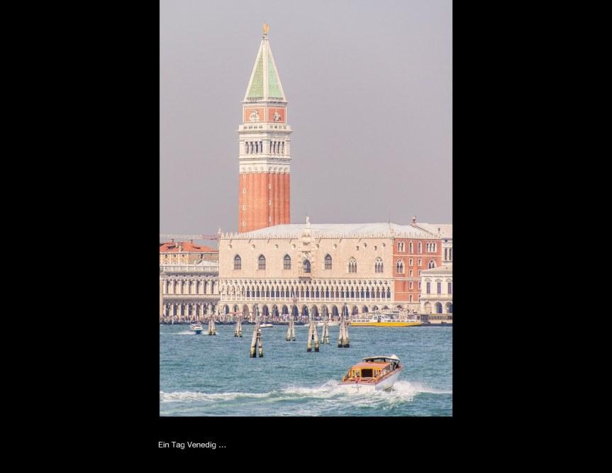 Italien2013 Seite 12 - Italien Fotobuch 2013