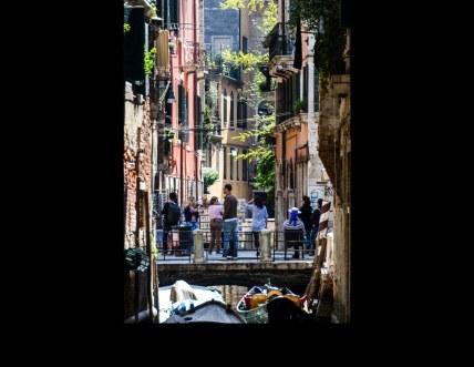 Italien2013_Seite_18