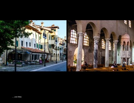 Italien2013 Seite 30 - Italien Fotobuch 2013