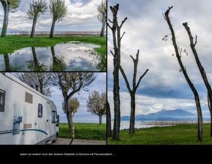 Italien2013_Seite_39