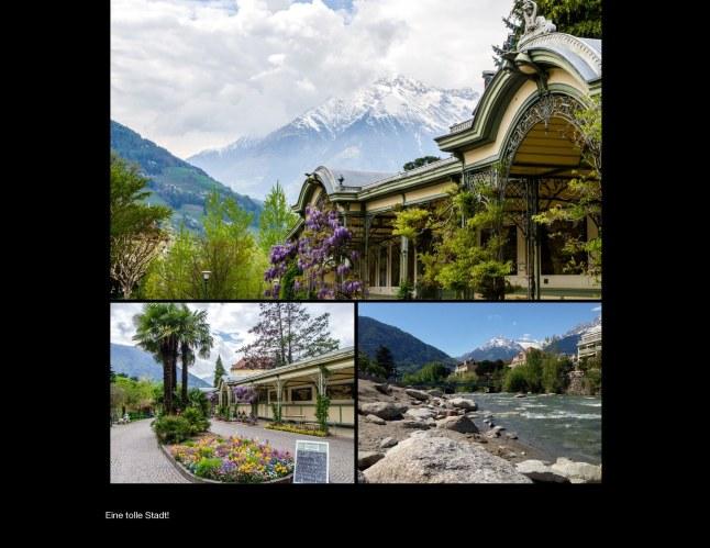 Italien2013 Seite 44 - Italien Fotobuch 2013