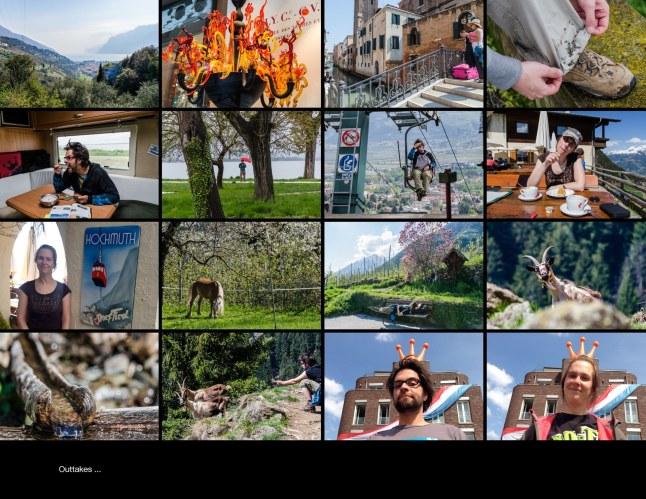 Italien2013_Seite_54