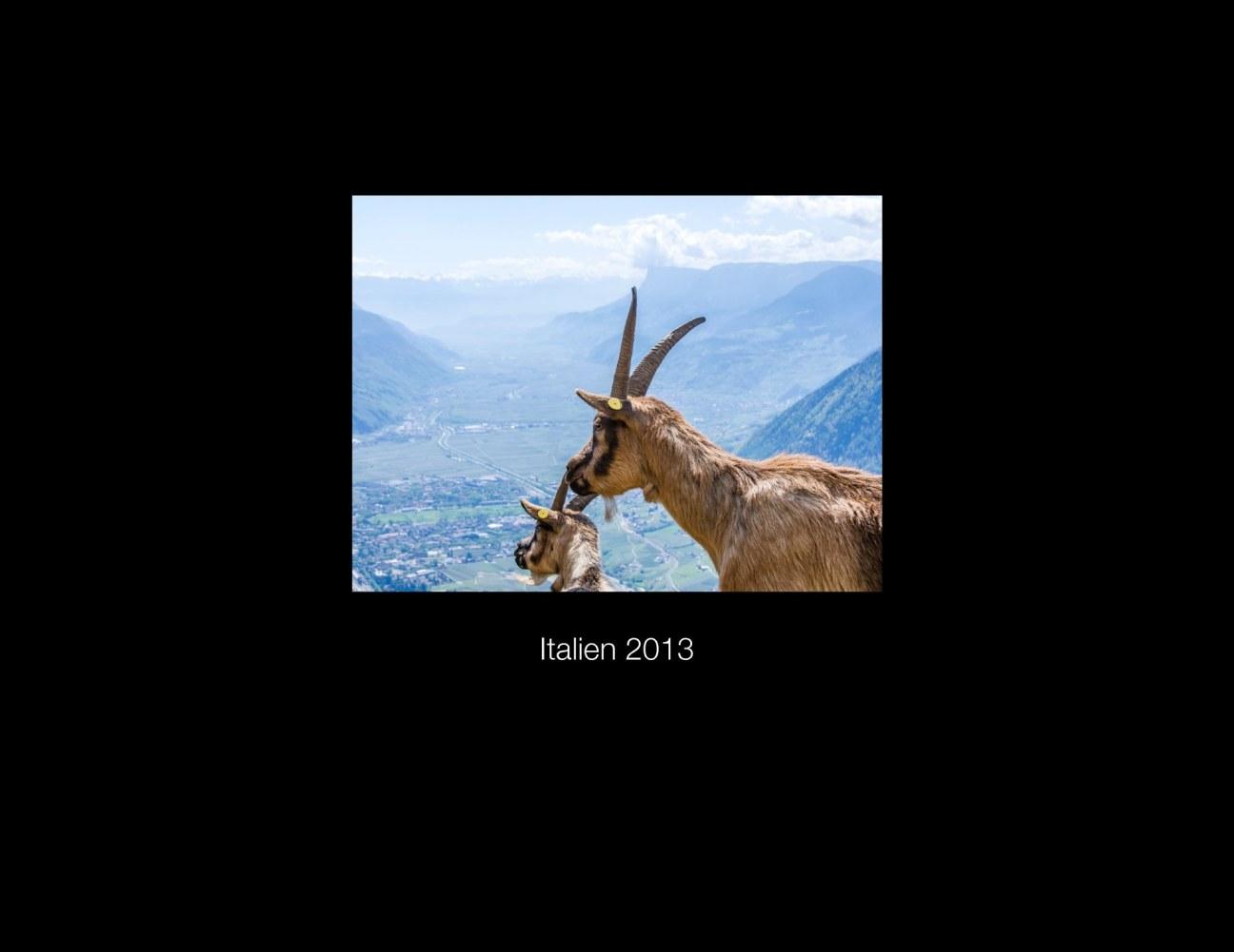Italien2013 Seite 56 - Italien Fotobuch 2013