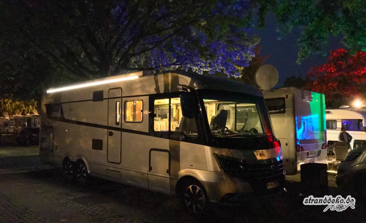 CaravanSalon2018 058 - Erlebnis-Tag Caravan Salon 2018