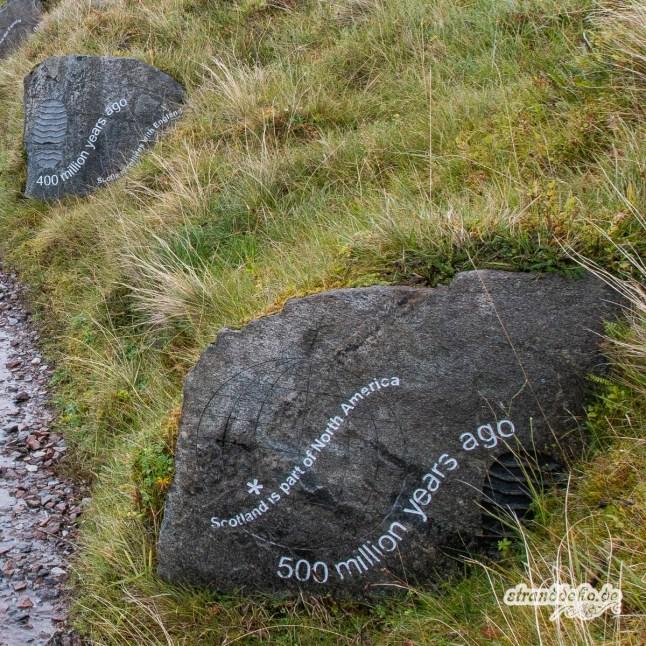 Schottland-V-996