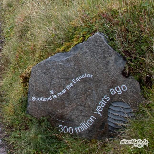 Schottland-V-998