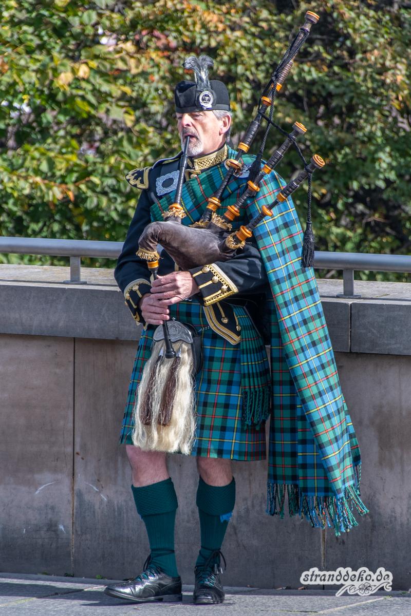Schottland VII 1939 - Schottland VII – Edinburgh