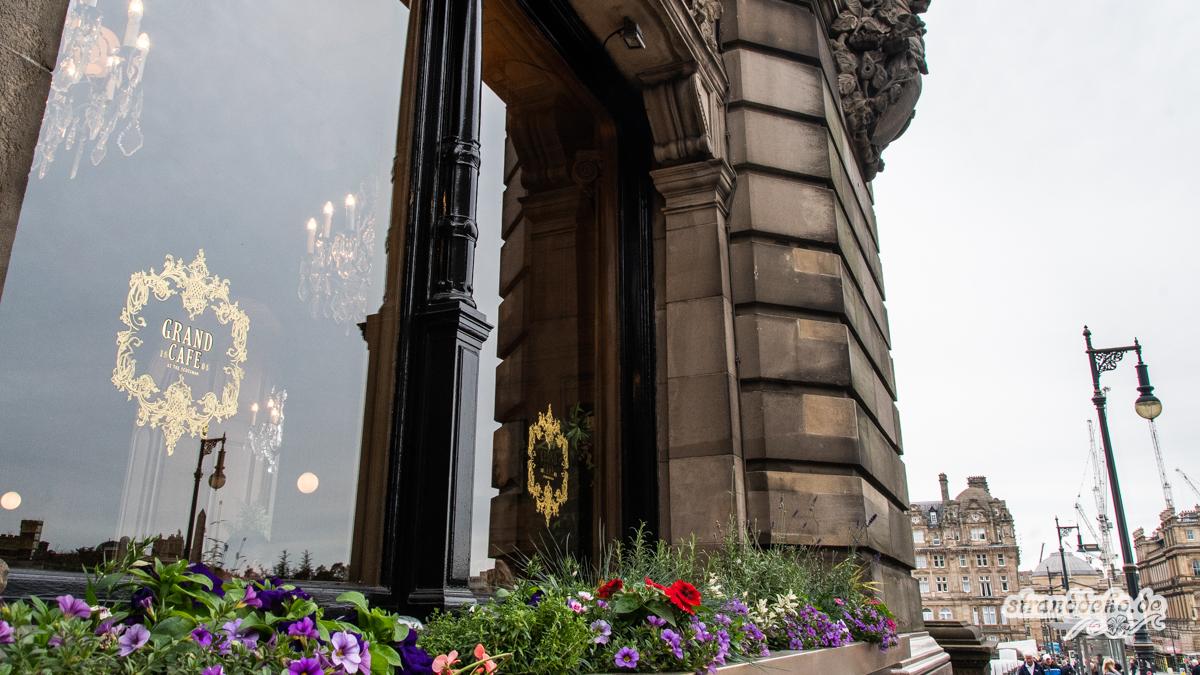 Schottland VII 2046 - Schottland VII – Edinburgh
