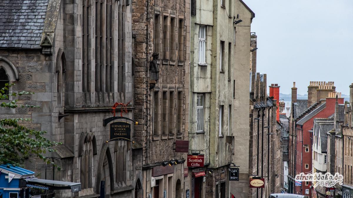 Schottland VII 2061 - Schottland VII – Edinburgh