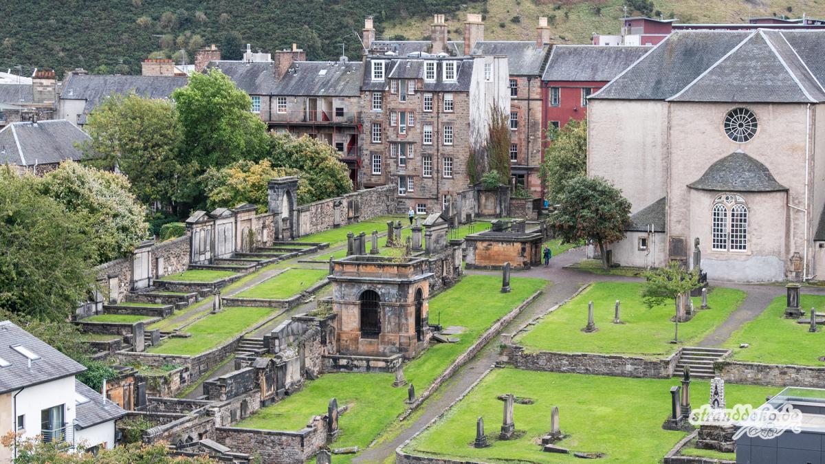 Schottland VII 2082 - Schottland VII – Edinburgh