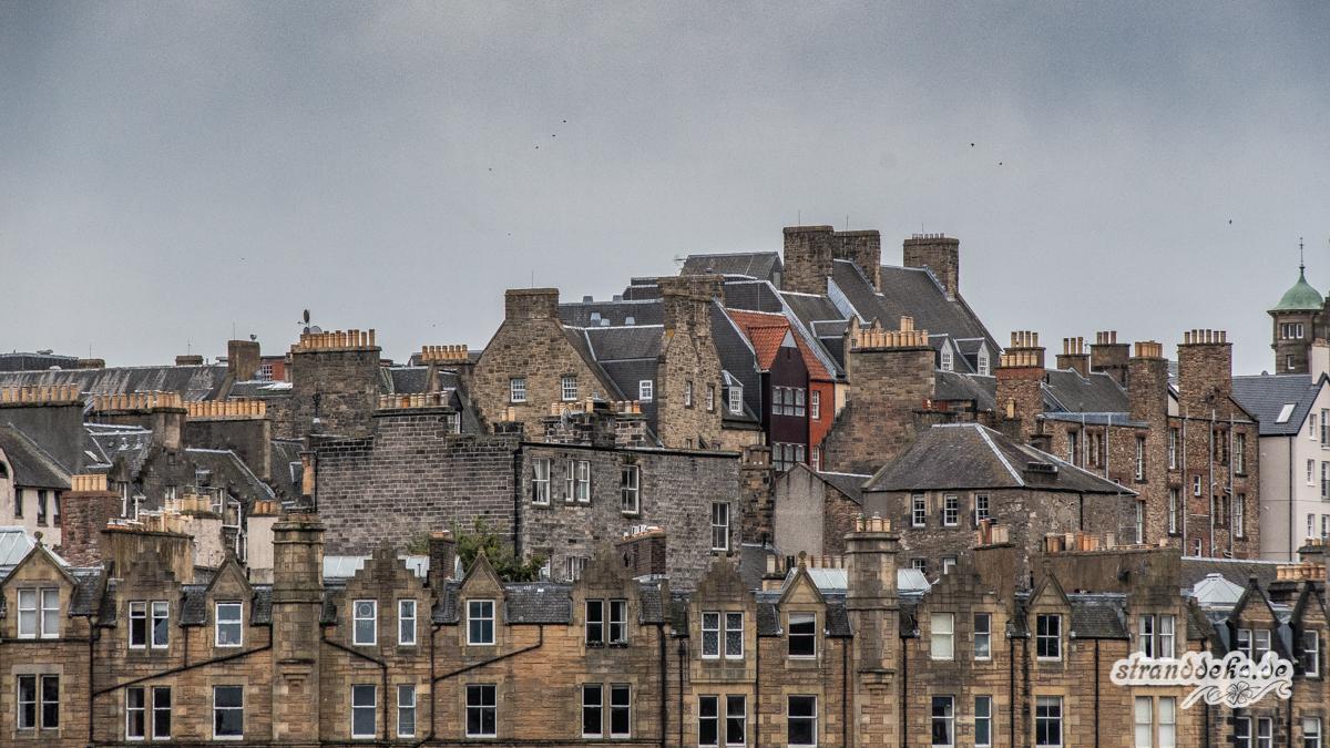 Schottland VII 2084 - Schottland VII – Edinburgh