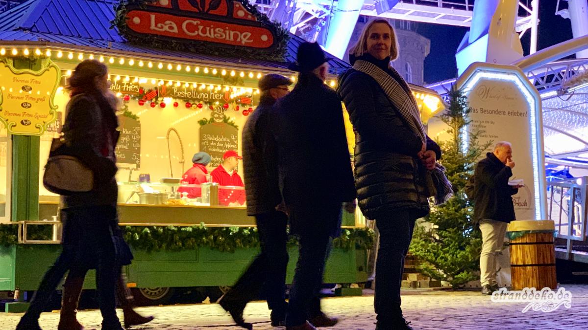 181123 Düsseldorf 011 - Wohnmobilstellplatz und Weihnachtsmarkt Düsseldorf