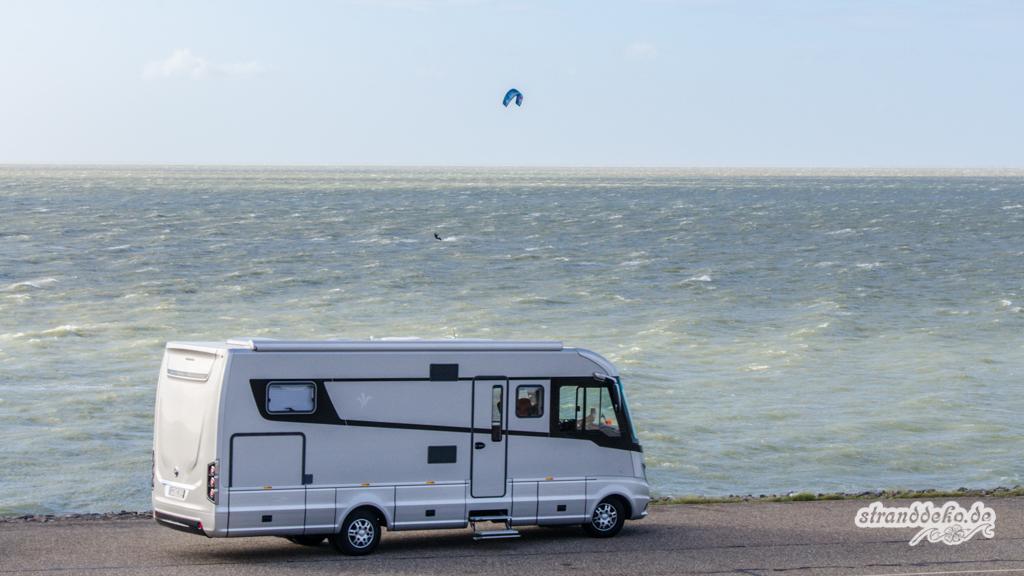 170803 flair 025 1024x576 - Wassersport ist Motorsport - unser großer Wohnmobil-Rückblick!