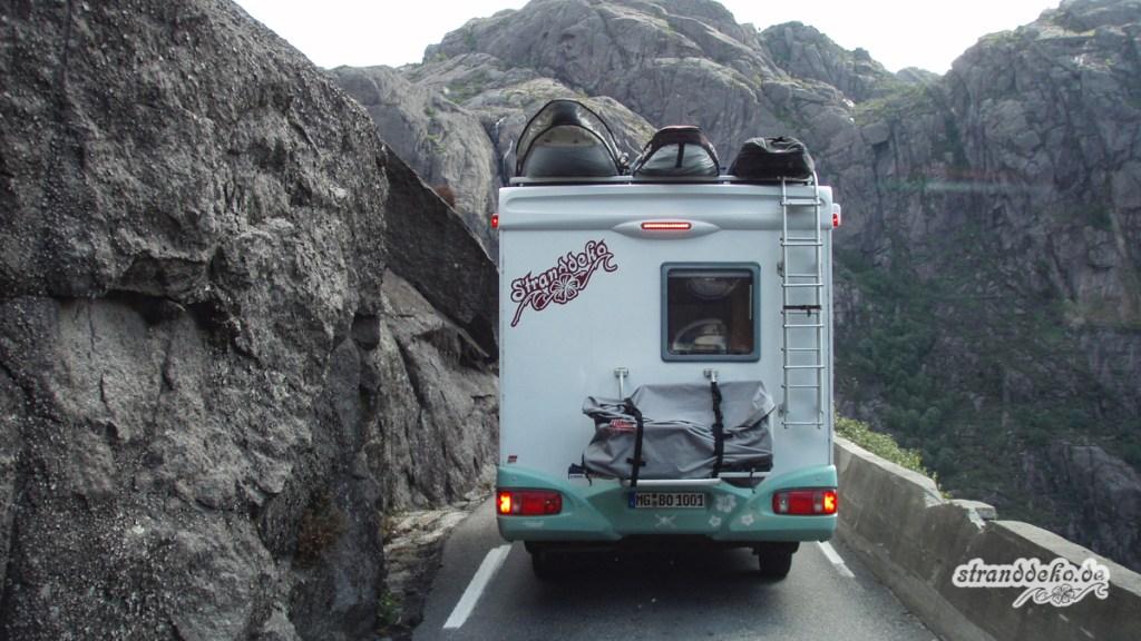 2008 08 Norwegen 907 1024x576 - Wassersport ist Motorsport - unser großer Wohnmobil-Rückblick!
