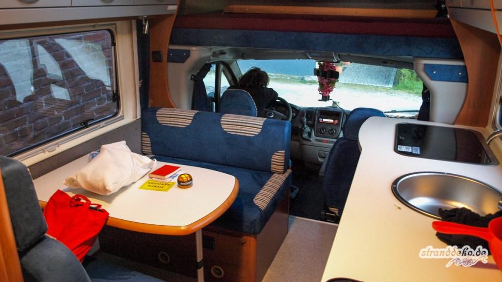 20090422 Ontario 0120 1024x576 - Wassersport ist Motorsport - unser großer Wohnmobil-Rückblick!
