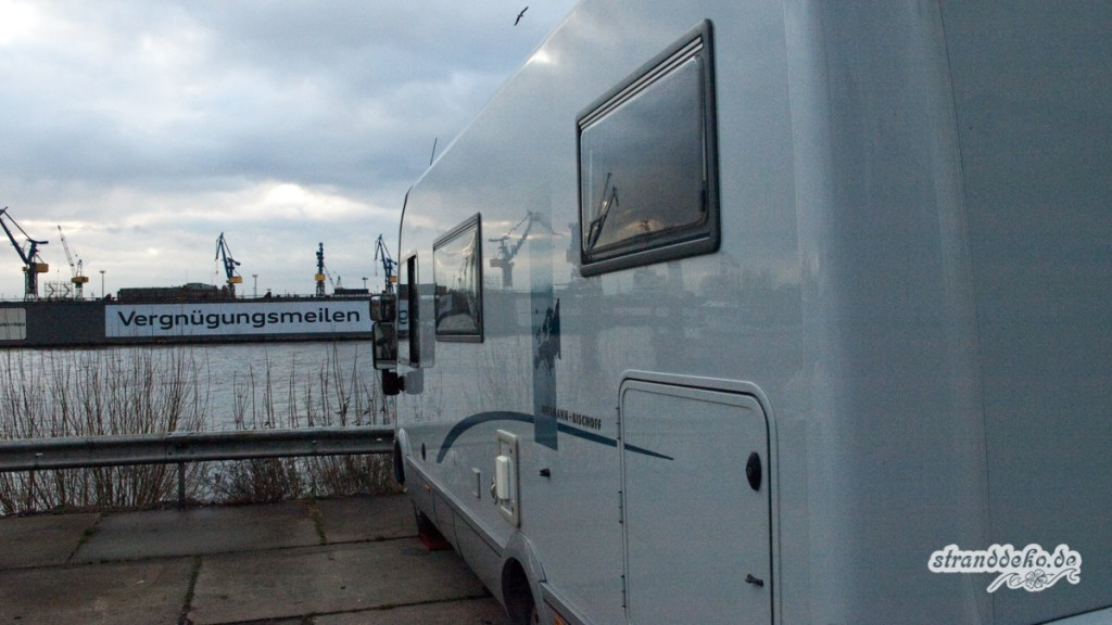 20111215 4393 1024x576 - Wassersport ist Motorsport - unser großer Wohnmobil-Rückblick!