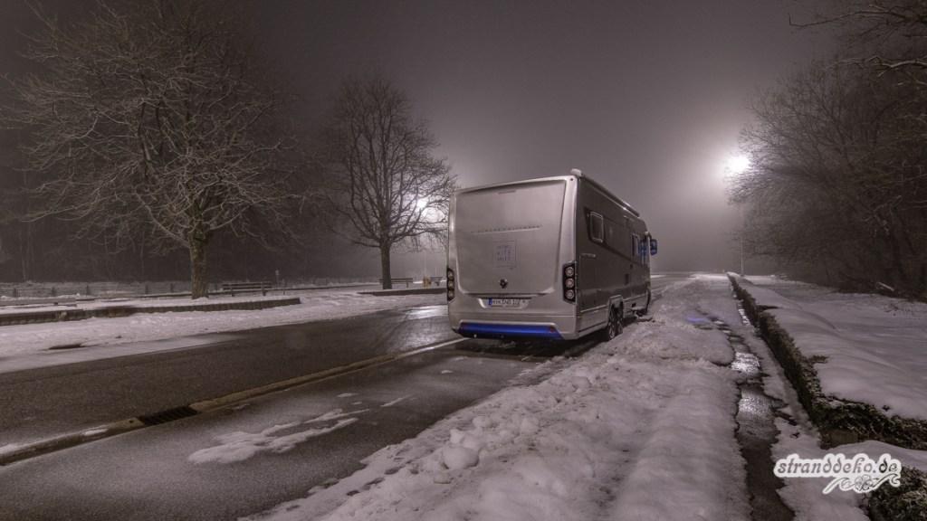 190202 Eifel Schnee 035 1024x576 - Ein Versuch von Winter