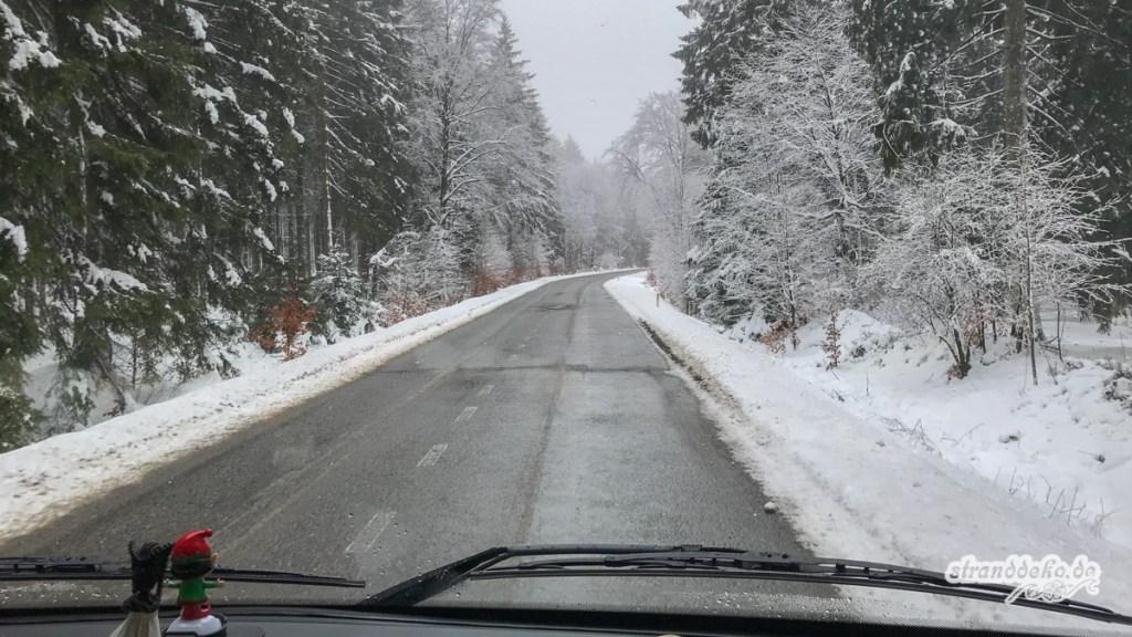 190202 Eifel Schnee 115 1024x576 - Ein Versuch von Winter