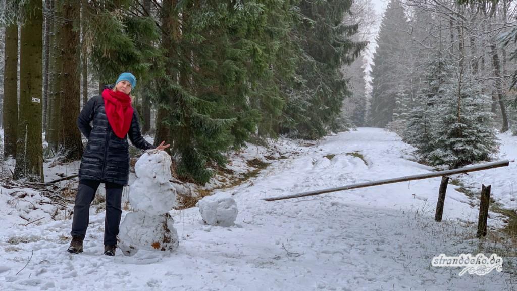 190203 Eifel Schnee 130 1024x576 - Ein Versuch von Winter
