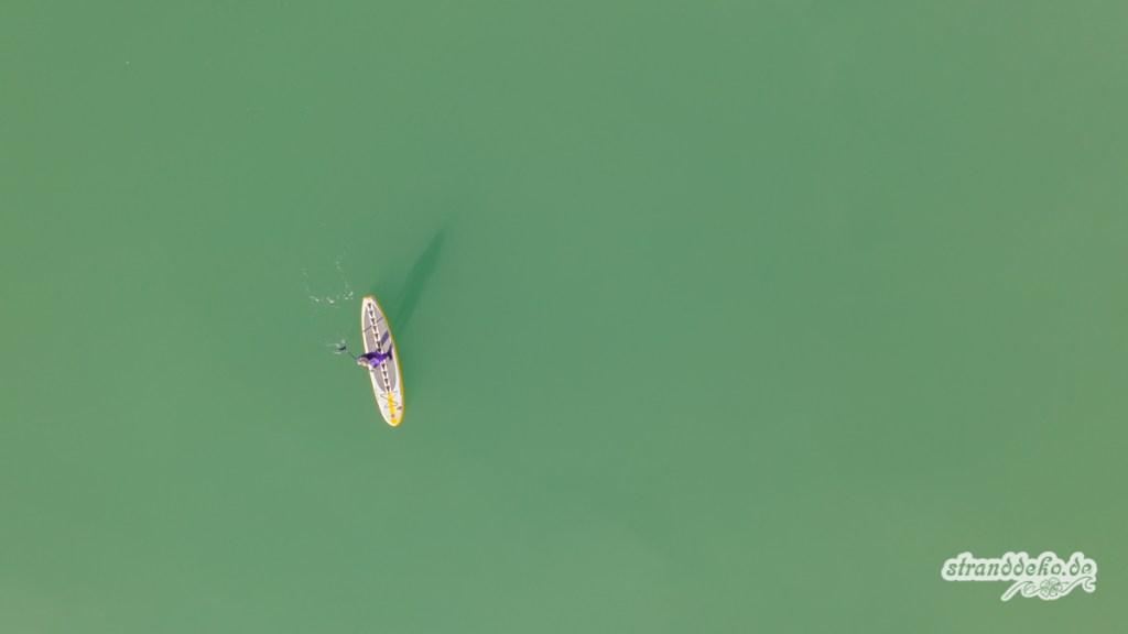 190224 Drohne FebruarSommerDam 055 1024x576 - Sommer im Februar