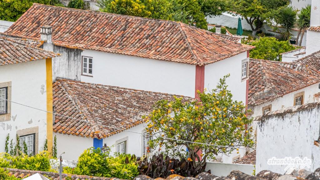 190614 PORTUGAL 385 1024x576 - 3 bunte Städtchen in Portugal