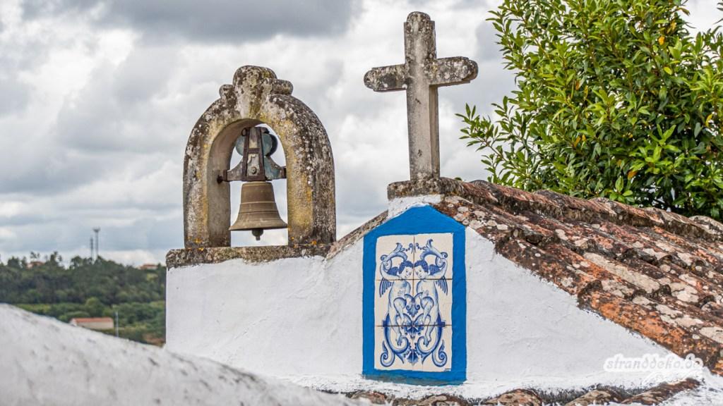 190614 PORTUGAL 389 1024x576 - 3 bunte Städtchen in Portugal